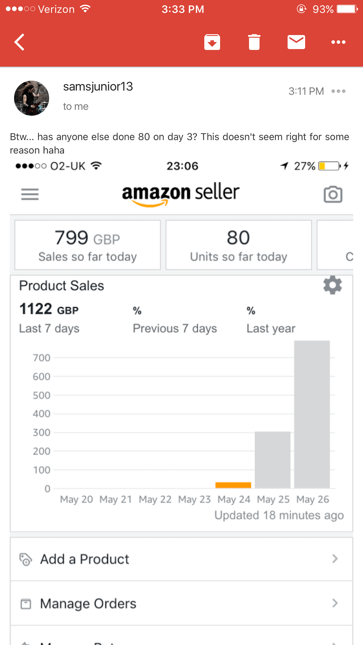 tanner-j-fox-amazon-fba-sales-results-11