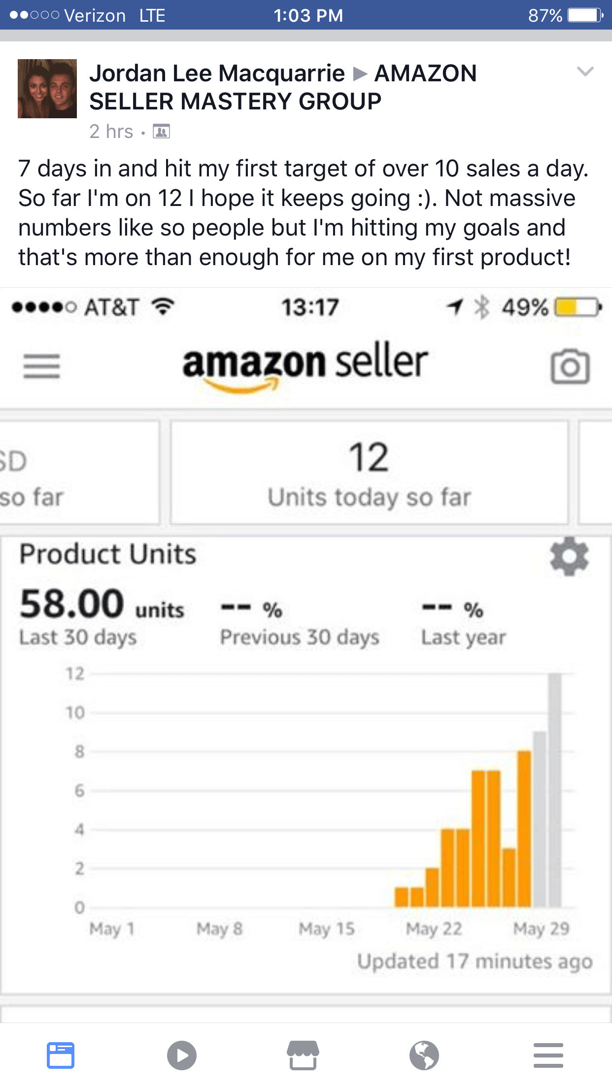 tanner-j-fox-amazon-fba-sales-results-13
