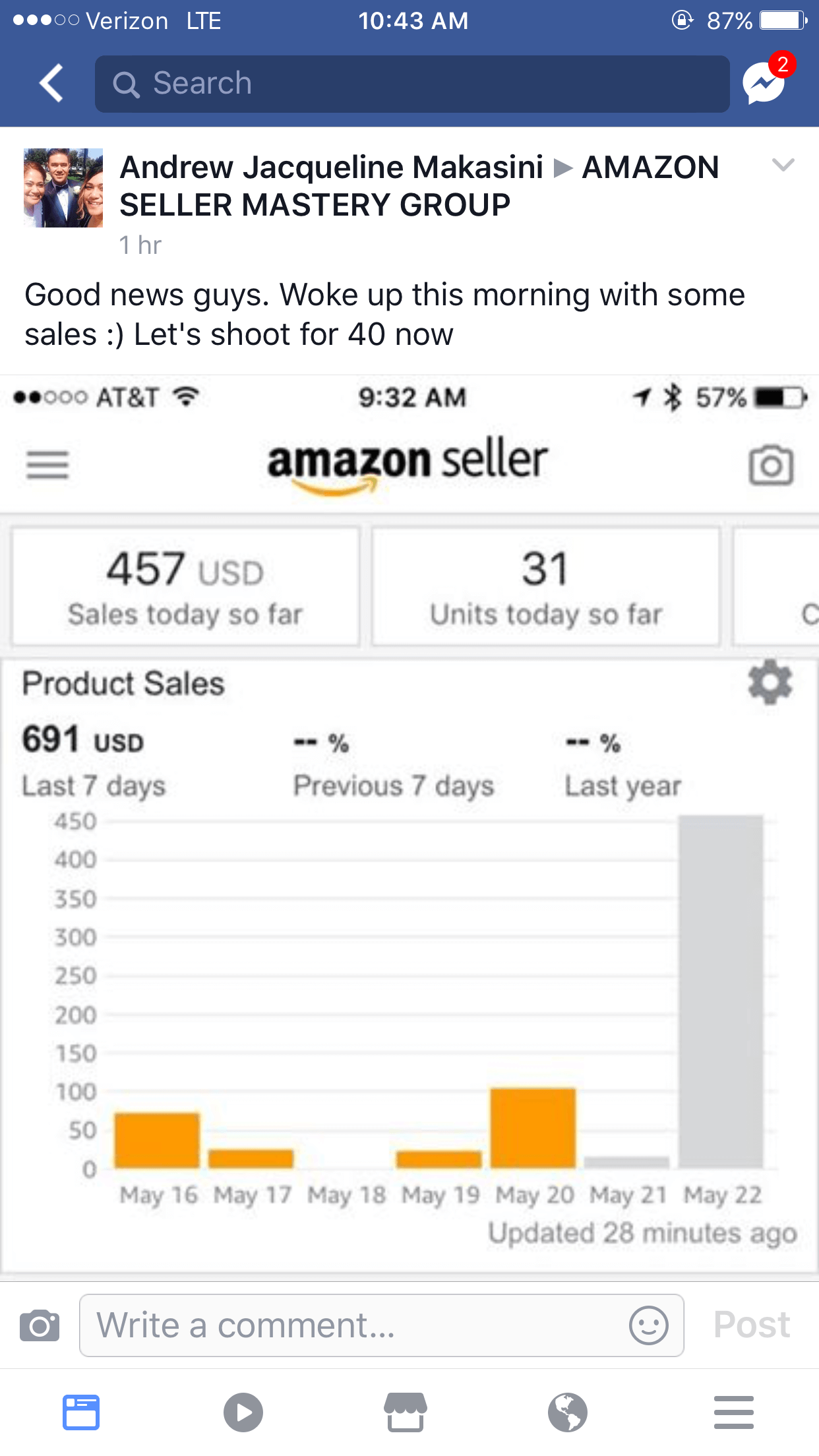 tanner-j-fox-amazon-fba-sales-results-2