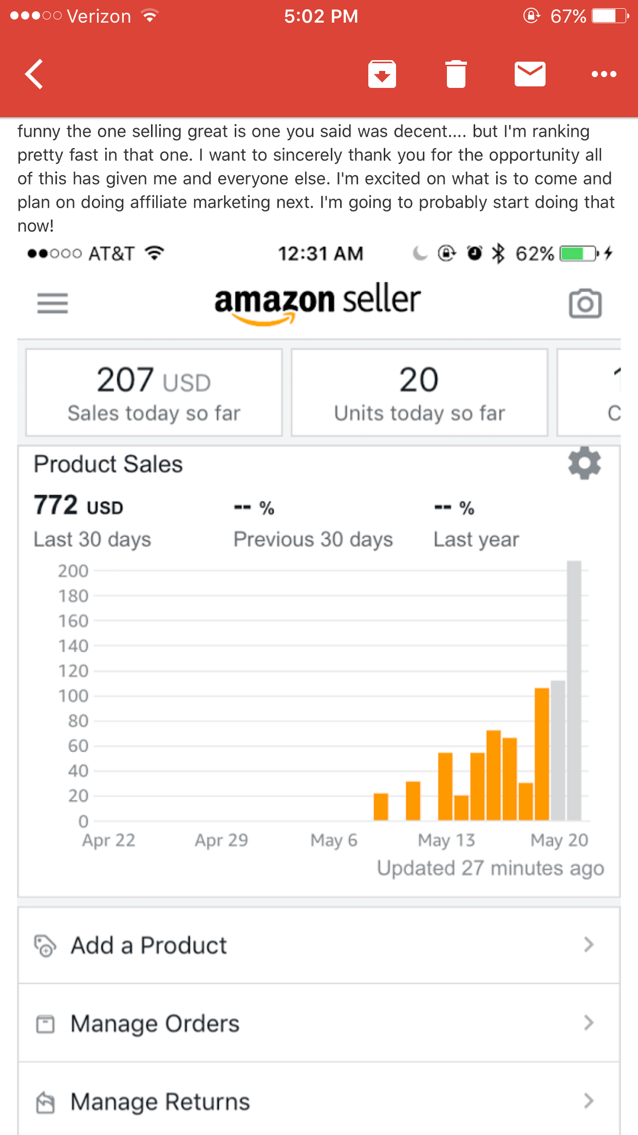 tanner-j-fox-amazon-fba-sales-results-4