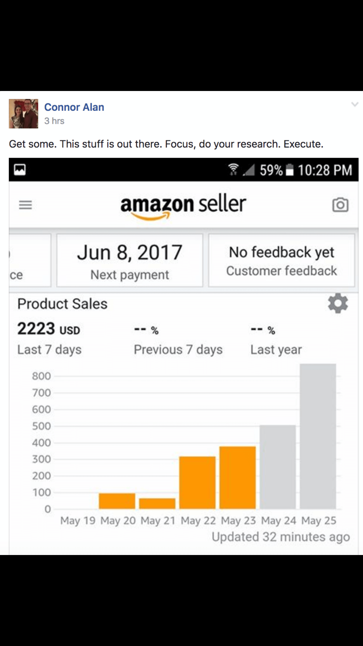 tanner-j-fox-amazon-fba-sales-results-8