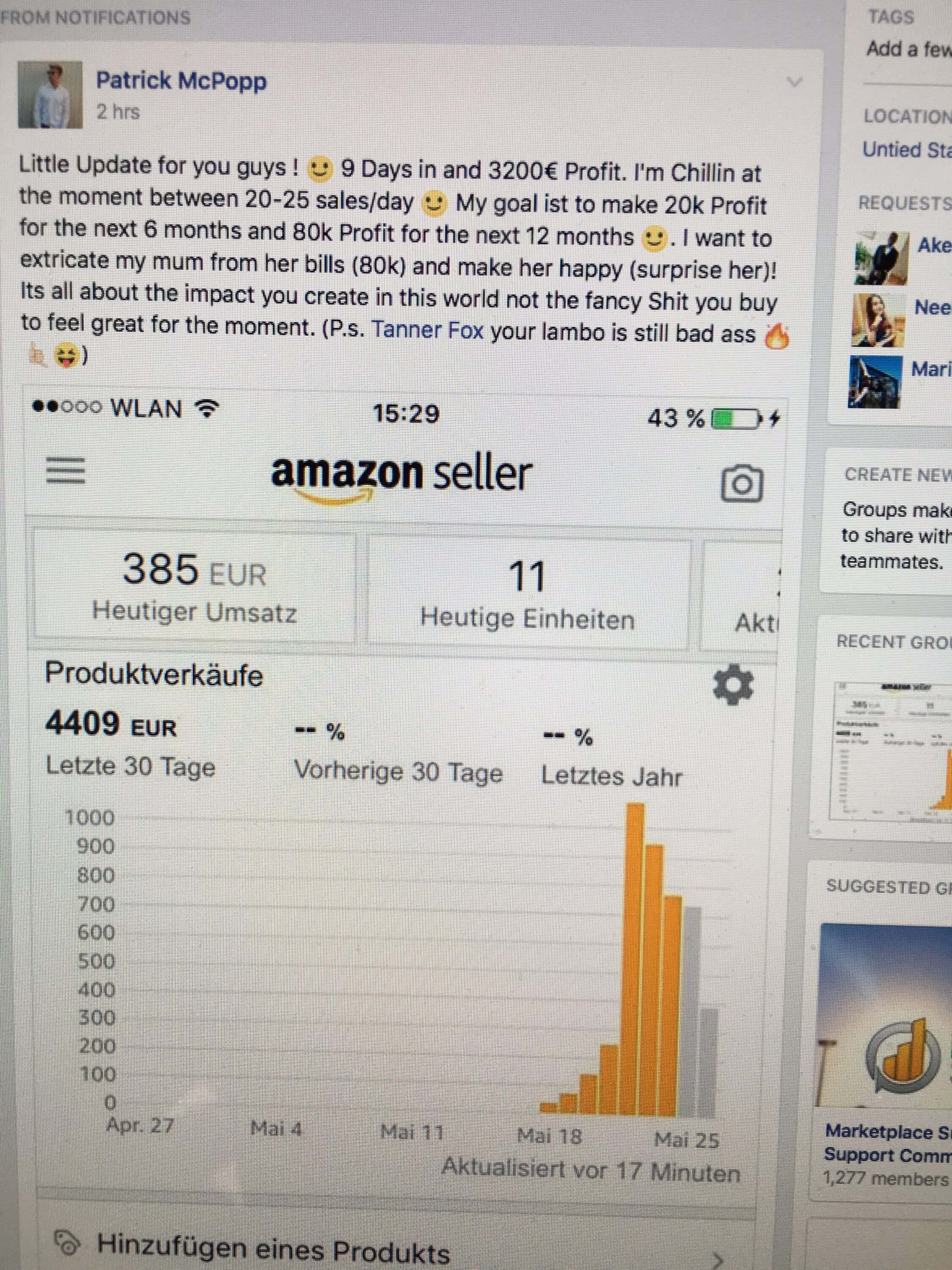 tanner-j-fox-amazon-fba-sales-results-9